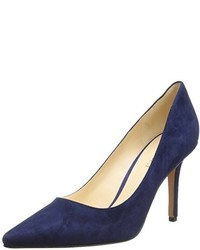 056dee2e96fe8 Nine West Jackpot High Heels Out of stock · Nine West Jackpot Suede Dress  Pump