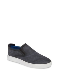 English Laundry Jack Slip On