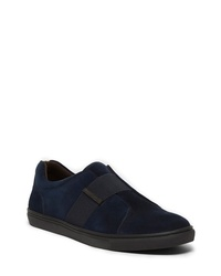 Kenneth Cole New York Kam Slip On