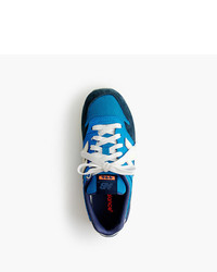 J.Crew Kids New Balance For Crewcuts 996 Sneakers