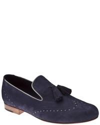 Hudson Valas Shoe