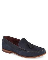 London dougge tassel loafer medium 3652084