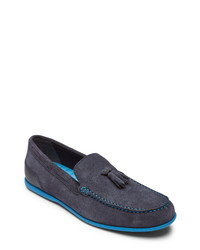 Rockport Malcom Tassel Loafer