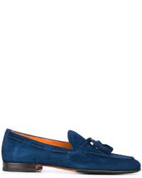 Tassel loafers medium 3695315