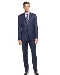 Navy suit original 9757435