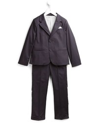 Armani Junior Two Piece Suit