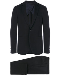 Hugo Boss Boss Classic Two Piece Suit