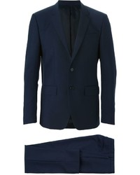 Givenchy Classic Formal Suit