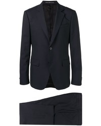 Givenchy Classic Suit