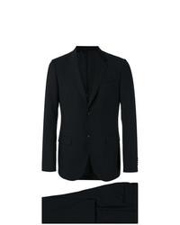 Gucci Classic Suit