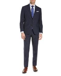 Ted Baker London Fit Suit