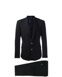 Formal suit medium 7162185