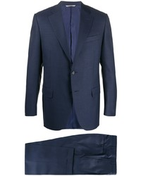 Canali Formal Two Piece Suit