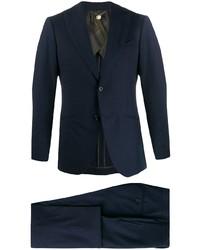 Maurizio Miri Keanu Arold Two Piece Suit