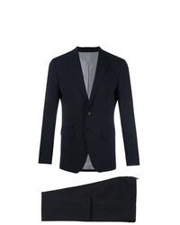DSQUARED2 London Two Piece Suit