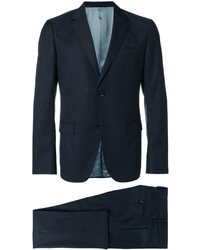 Gucci Monaco Bees Two Piece Suit