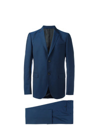 Gucci Monaco Suit