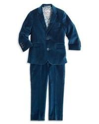 Appaman Toddlers Little Boys Boys Cotton Suit
