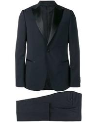 Z Zegna Tuxedo Suit