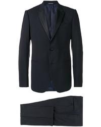Emporio Armani Tuxedo Suit