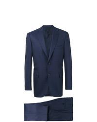 Brioni Two Piece Formal Suit