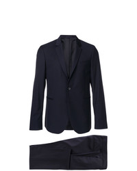 Ps By Paul Smith Two Piece Formal Suit