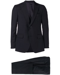 Dell'oglio Two Piece Suit