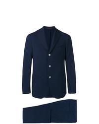 The Gigi Two Piece Suit