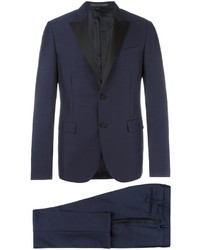 Valentino Two Piece Suit