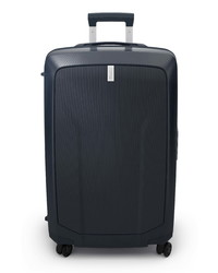 Thule Revolve 27 Inch Spinner Suitcase