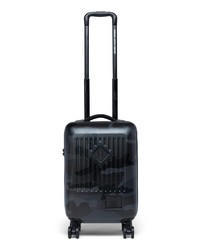 Herschel Supply Co. Trade 22 Inch Rolling Carry On