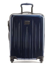 Tumi V4 Collection 22 Inch Continental Expandable Spinner Carry On