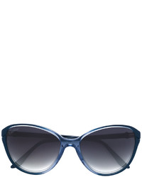 Cartier Double C Dcor Sunglasses
