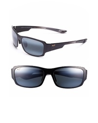 Maui Jim Forest Polarizedplus2 60mm Sunglasses