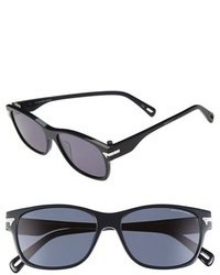 G Star G Star Raw 55mm Sunglasses