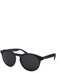 682f4da659 ... Barton Perreira Goodman Acetate Sunglasses