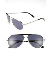 Tom Ford Marko 58mm Sunglasses