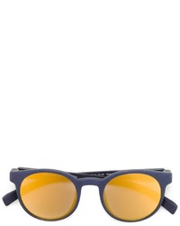 Mykita Omega Sunglasses