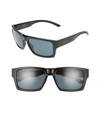 Smith Outlier 2 57mm Chromapop Sunglasses