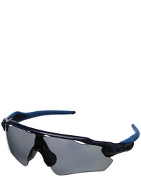 Oakley Radar Ev Sport Sunglasses