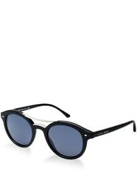 Giorgio Armani Sunglasses Ar8007