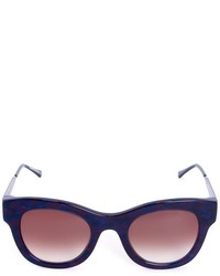 Thierry Lasry Leggy Sunglasses