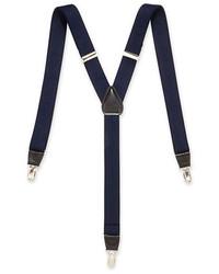 Van Heusen 1 15 Classic Suspenders