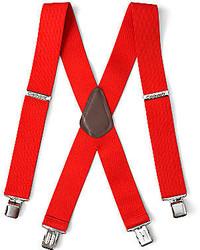 Carhartt 2 Utility Suspender