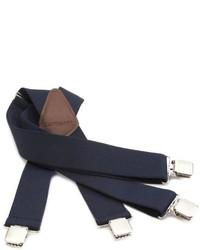 Carhartt Utility Suspender