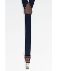 Coleford stretch suspenders medium 421214