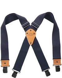 Dickies Industrial Strength Suspenders