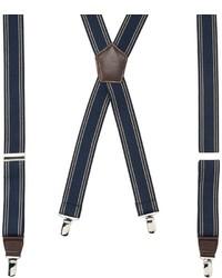 Dockers Suspenders