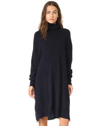 Demy Lee Demylee Lyndon Sweater Dress