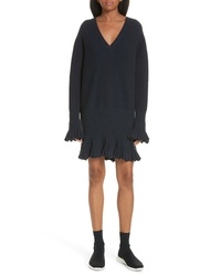 Opening Ceremony Sweater Dress